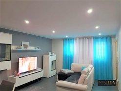 Apartment for sale 2 bedrooms in Pétange - Ref. 6671131