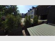 Wohnung zur Miete 1 Zimmer in Bettembourg - Ref. 6802203