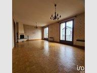 Maison à vendre F5 à Verdun - Réf. 7330587