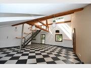 Duplex à vendre 2 Chambres à Vianden - Réf. 6941467