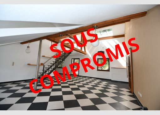 Duplex à vendre 2 Chambres à Vianden (LU) - Réf. 6941467