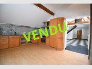 Duplex for sale 2 bedrooms in Vianden - Ref. 6941467