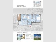 Wohnung zum Kauf 3 Zimmer in Irrel - Ref. 4975387