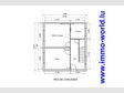 Semi-detached house for sale 3 bedrooms in Luxembourg (LU) - Ref. 7072539