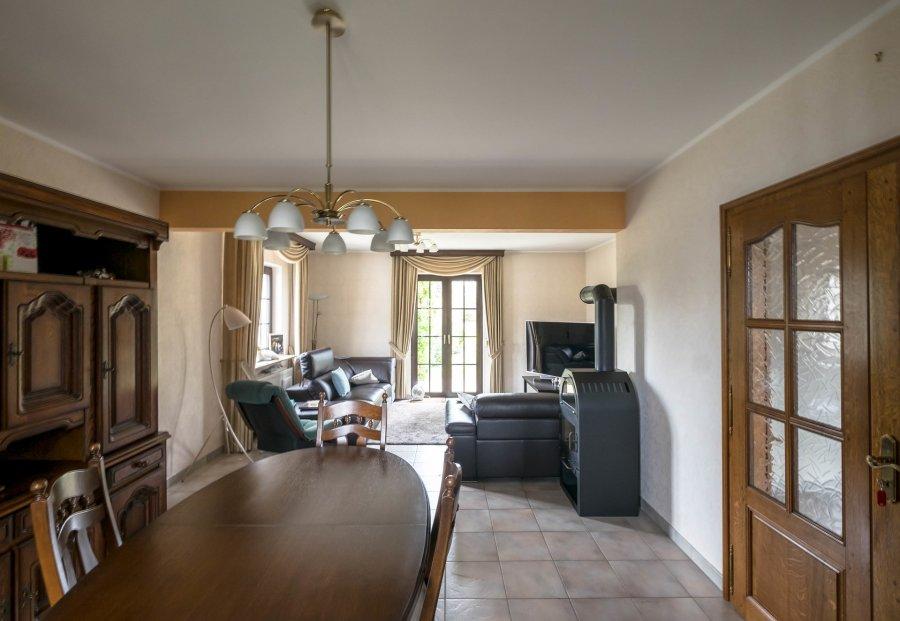 acheter maison 4 chambres 250 m² koerich photo 3