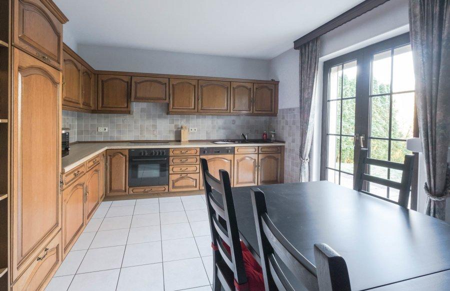 acheter maison 4 chambres 250 m² koerich photo 4