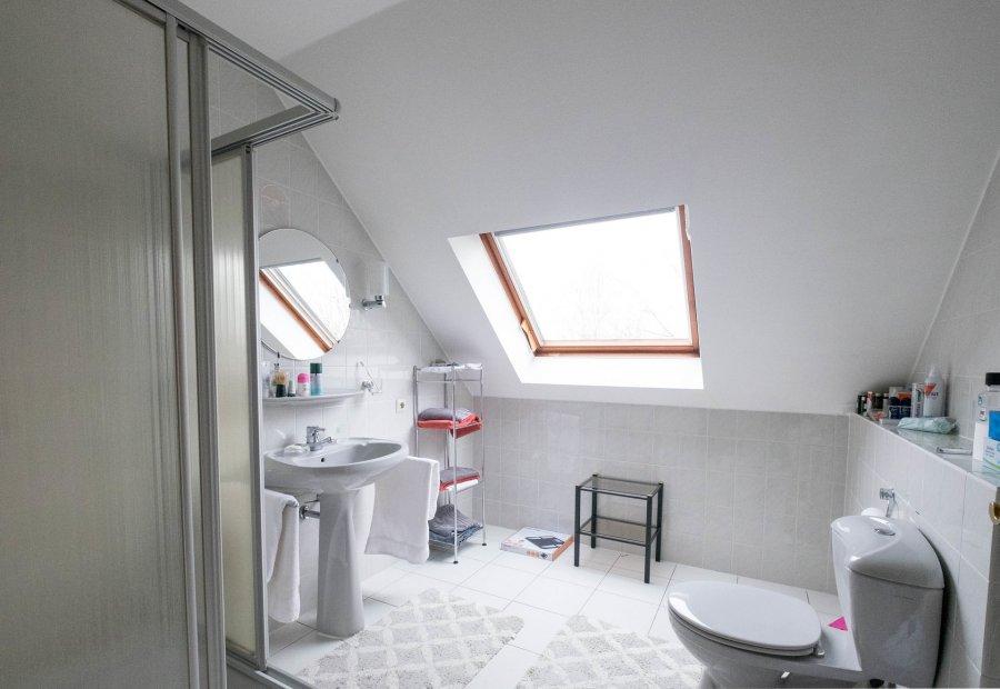 acheter maison 4 chambres 250 m² koerich photo 7