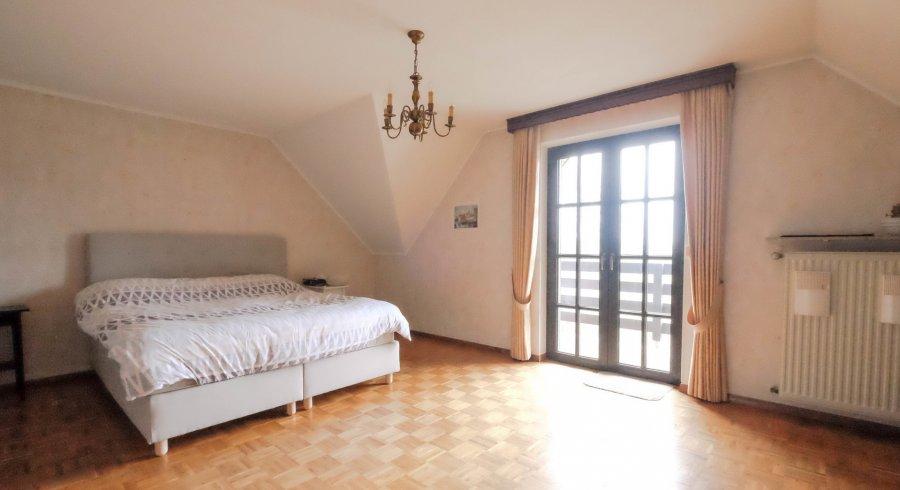 acheter maison 4 chambres 250 m² koerich photo 5