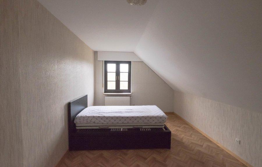 acheter maison 4 chambres 250 m² koerich photo 6