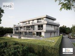 Studio for sale in Bertrange - Ref. 6818843