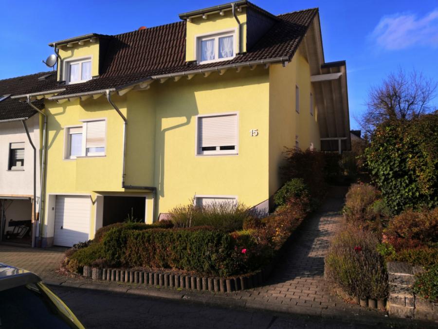 haus kaufen 5 zimmer 160 m² trierweiler foto 2