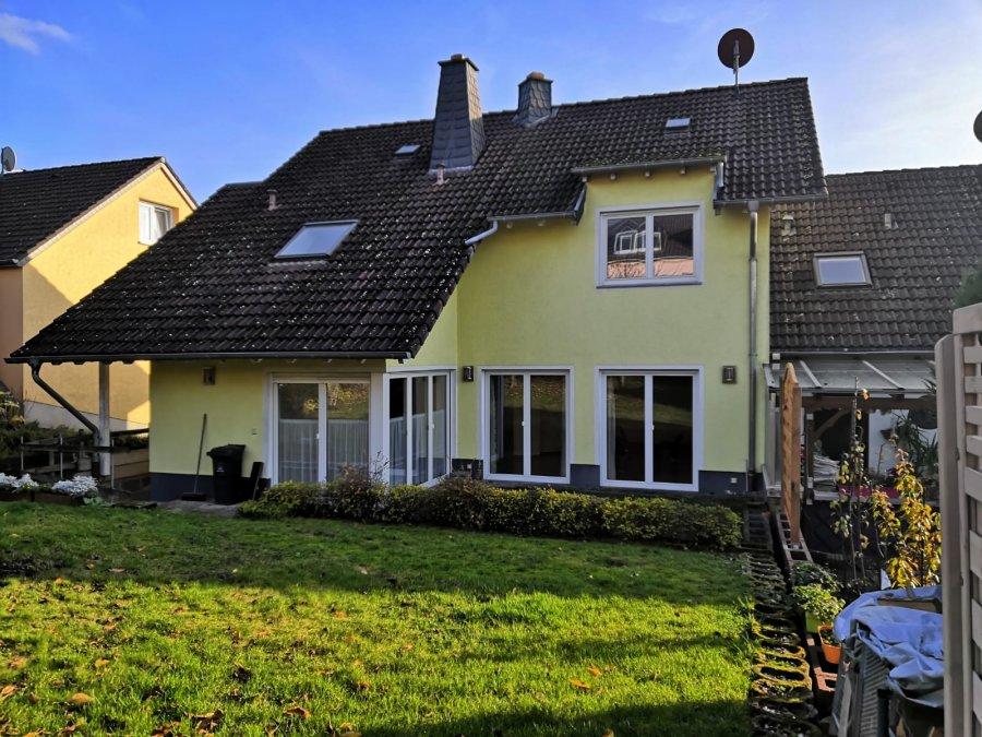 haus kaufen 5 zimmer 160 m² trierweiler foto 1