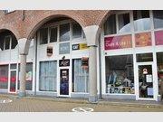 Local commercial à vendre 1 Chambre à Bastogne - Réf. 6564891