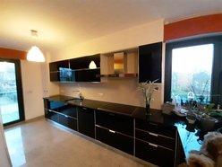 Wohnung zur Miete 2 Zimmer in Esch-sur-Alzette - Ref. 7031835