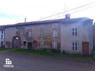 Maison à vendre F7 à Brouville - Réf. 6642715