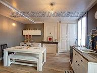 Immeuble de rapport à vendre F4 à Ligny-en-Barrois - Réf. 7171099