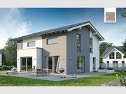 Maison à vendre 5 Pièces à Konz - Réf. 6532123