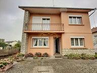Maison à vendre F5 à Commercy - Réf. 6990875