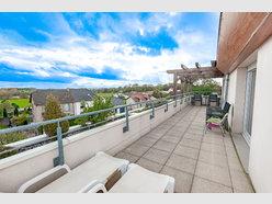 Appartement à vendre F5 à Montigny-lès-Metz - Réf. 6999067