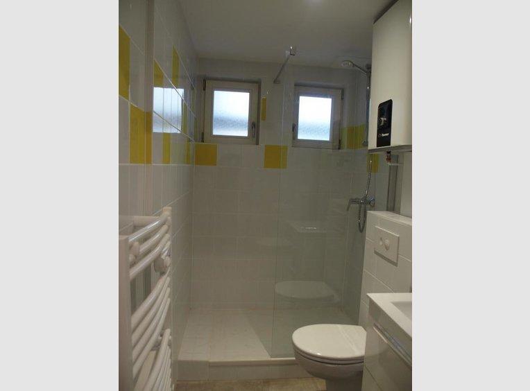 location appartement f1 strasbourg bas rhin r f 5626907. Black Bedroom Furniture Sets. Home Design Ideas
