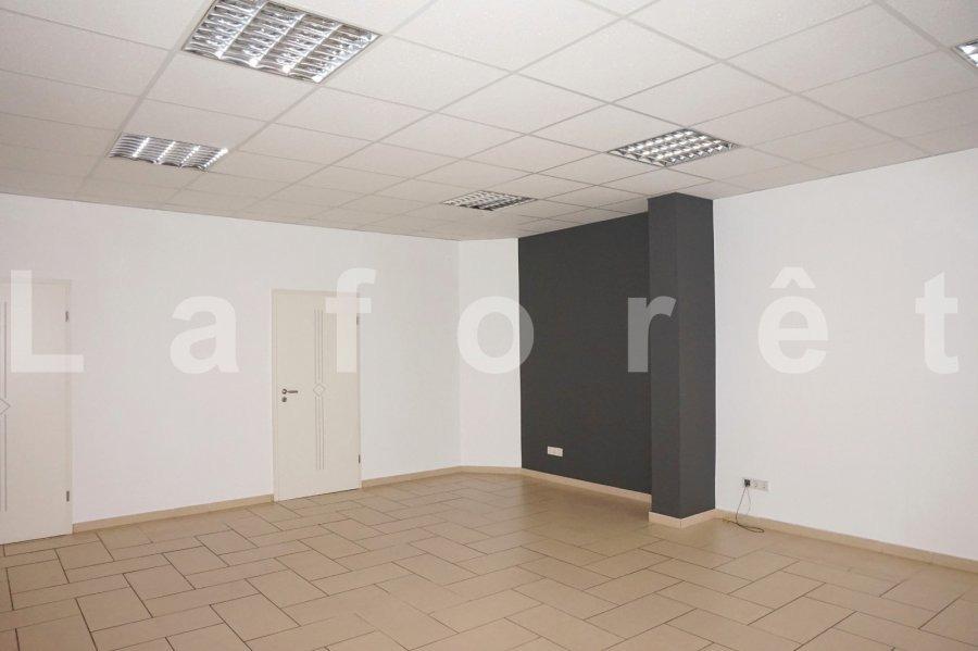 louer local commercial 0 chambre 80 m² esch-sur-alzette photo 3