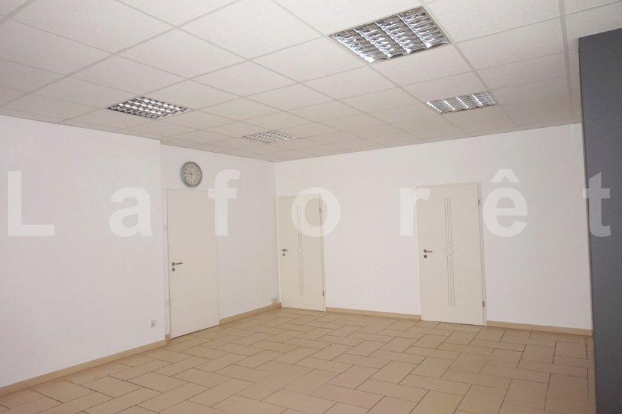 louer local commercial 0 chambre 80 m² esch-sur-alzette photo 4