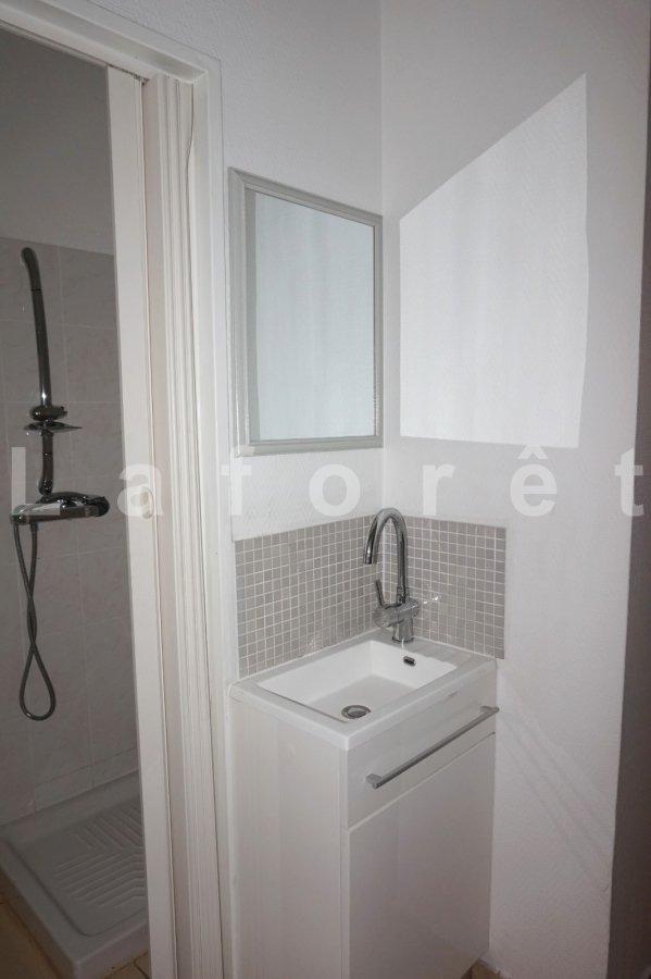 louer local commercial 0 chambre 80 m² esch-sur-alzette photo 5