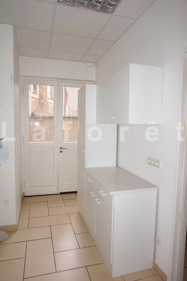 louer local commercial 0 chambre 80 m² esch-sur-alzette photo 6