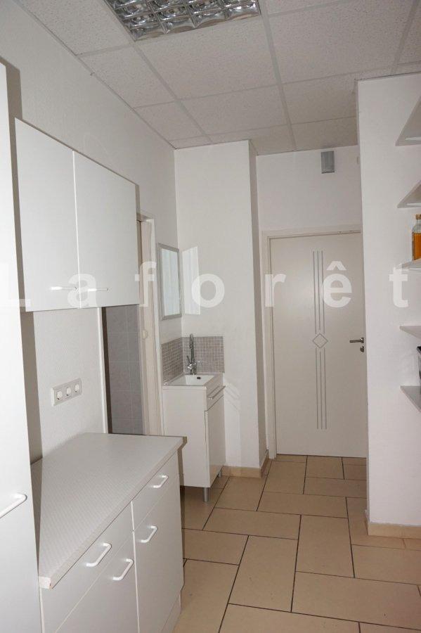 louer local commercial 0 chambre 80 m² esch-sur-alzette photo 7