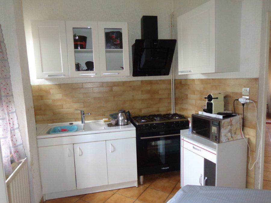 acheter appartement 3 pièces 76.05 m² thionville photo 3