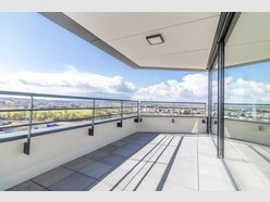 Wohnung zur Miete 3 Zimmer in Luxembourg-Cessange - Ref. 7081243