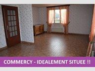 Maison à vendre F6 à Commercy - Réf. 5049627