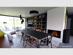 Penthouse for sale 3 bedrooms in Buschdorf - Ref. 6098203