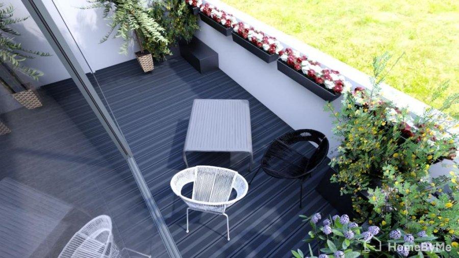 acheter penthouse 3 chambres 95 m² buschdorf photo 4