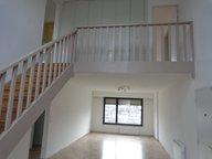 Appartement à vendre F6 à Pfastatt - Réf. 4988187
