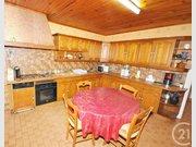 Maison à vendre F4 à Saint-Baslemont - Réf. 6696219