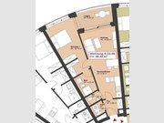 Wohnung zum Kauf 1 Zimmer in Wasserbillig - Ref. 6311195