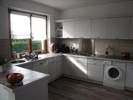 Maison à vendre F6 à Horbourg-Wihr - Réf. 4939035