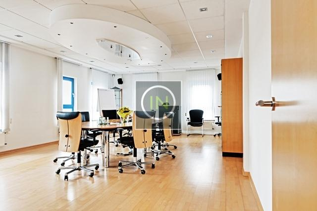 louer entrepôt 0 chambre 34 m² niederanven photo 3