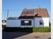 Haus zum Kauf 6 Zimmer in Schweich - Ref. 6126875