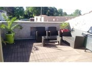 Maison à vendre F6 à Barbonville - Réf. 6524187