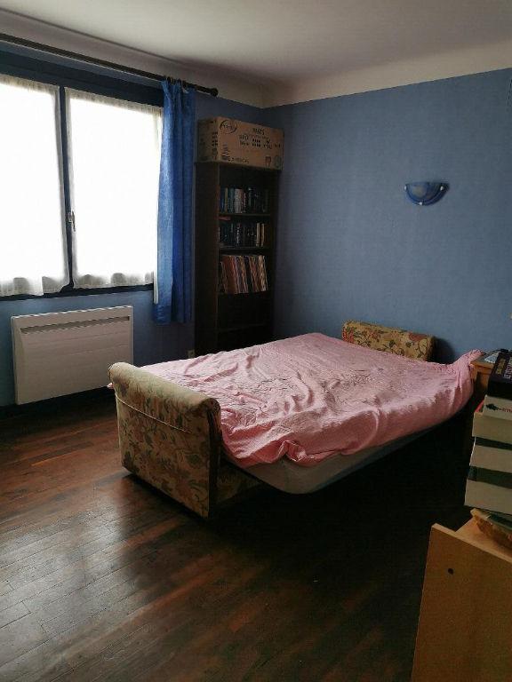 acheter maison 4 pièces 99.19 m² château-d'olonne photo 5
