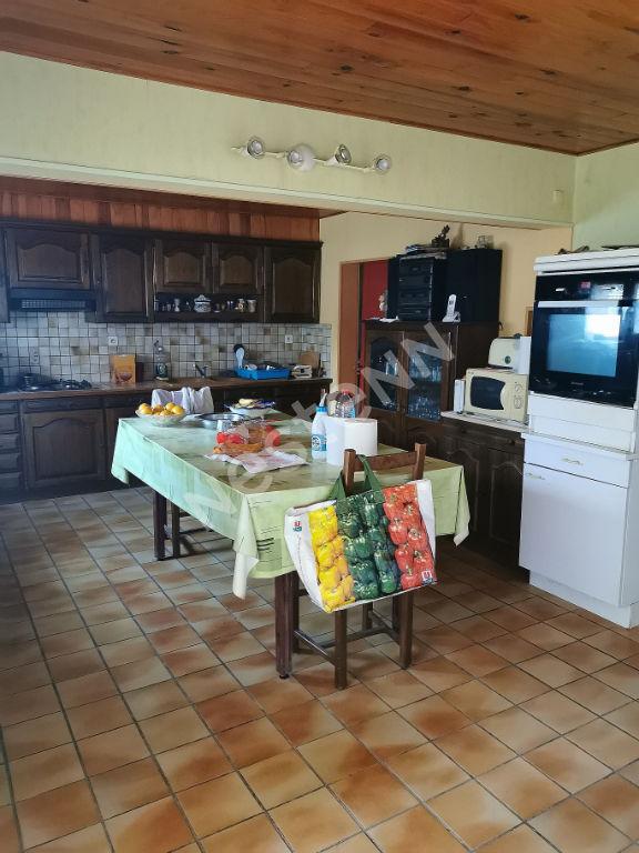 acheter maison 4 pièces 99.19 m² les sables-d'olonne photo 3