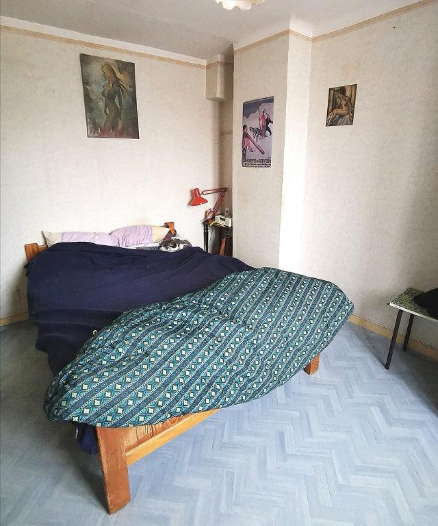 acheter maison 4 pièces 99.19 m² château-d'olonne photo 4