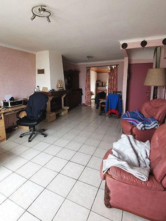 acheter maison 4 pièces 99.19 m² château-d'olonne photo 2