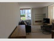 Apartment for rent 1 bedroom in Strassen - Ref. 6401307