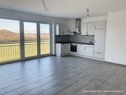 Apartment for rent 2 bedrooms in Luxembourg-Cessange - Ref. 7122203