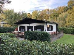 Châlet à vendre à Rochefort - Réf. 6204699