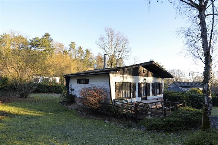 cottage for buy 2 rooms 52 m² rochefort photo 3
