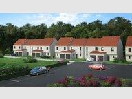 Maison à vendre à Florange - Réf. 5946651